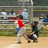 Dwight Baseball 6-5-11-43