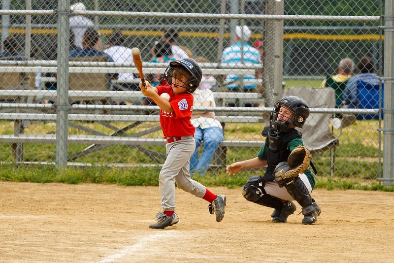 Dwight Baseball 6-5-11-73