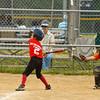 Dwight Baseball 6-5-11-109