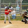 Dwight Baseball 6-5-11-59