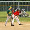 Dwight Baseball 6-5-11-64