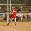 Dwight Baseball 6-9-11-160