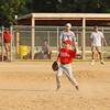 Dwight Baseball 6-9-11-19