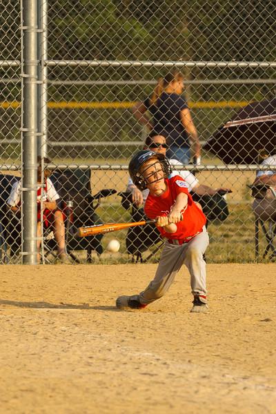 Dwight Baseball 6-9-11-28