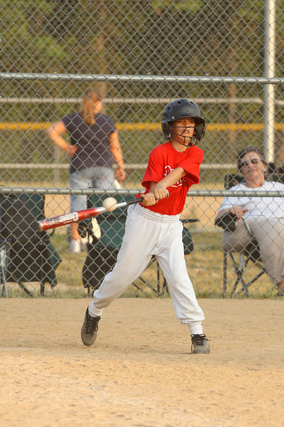 Dwight Baseball 6-9-11-217