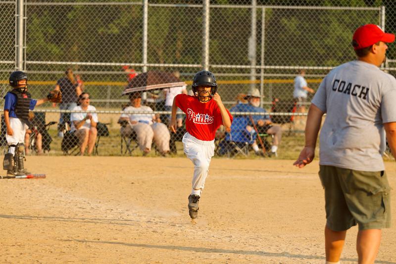 Dwight Baseball 6-9-11-116