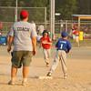 Dwight Baseball 6-9-11-200