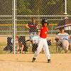 Dwight Baseball 6-9-11-103