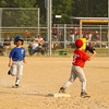 Dwight Baseball 6-9-11-23