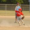 Dwight Baseball 6-9-11-188