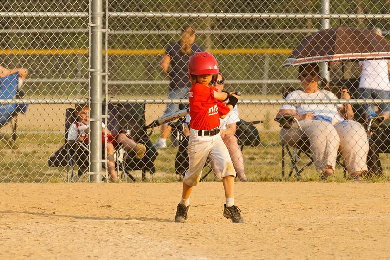 Dwight Baseball 6-9-11-68