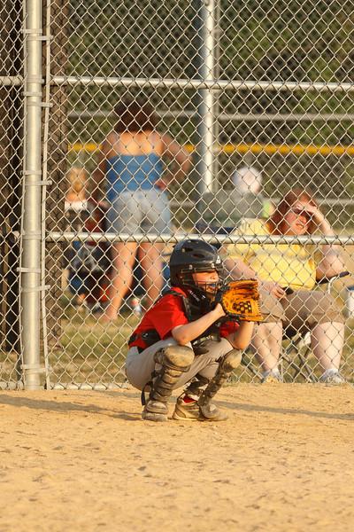 Dwight Baseball 6-9-11-171