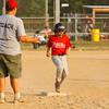 Dwight Baseball 6-9-11-137