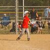 Dwight Baseball 6-9-11-159