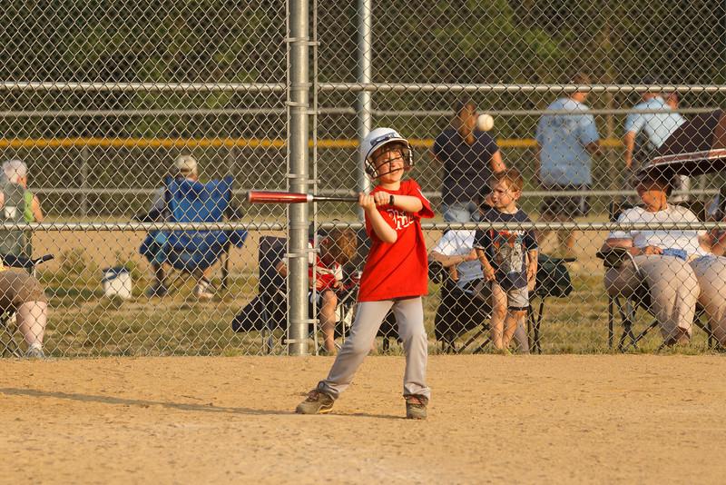 Dwight Baseball 6-9-11-157
