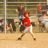 Dwight Baseball 6-9-11-60