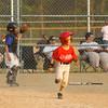 Dwight Baseball 6-9-11-212