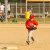 Dwight Baseball 6-9-11-8