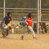 Dwight Baseball 6-9-11-127