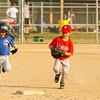 Dwight Baseball 6-9-11-9