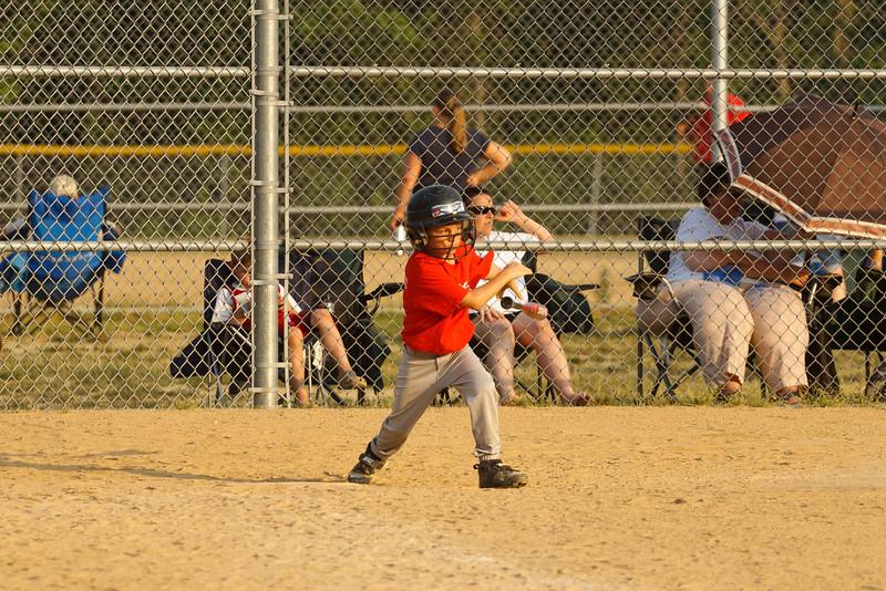 Dwight Baseball 6-9-11-50