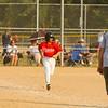 Dwight Baseball 6-9-11-113
