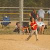 Dwight Baseball 6-9-11-139
