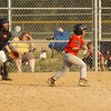 Dwight Baseball 6-9-11-133