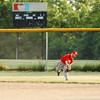 Dwight Baseball 6-9-11-16