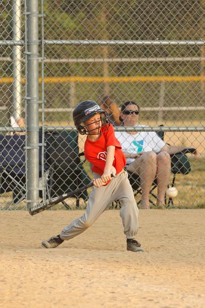 Dwight Baseball 6-9-11-213