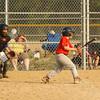 Dwight Baseball 6-9-11-132