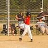 Dwight Baseball 6-9-11-104