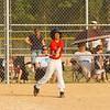 Dwight Baseball 6-9-11-101