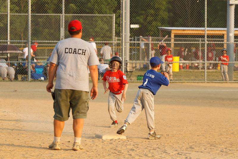 Dwight Baseball 6-9-11-203