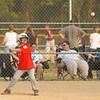 Dwight Baseball 6-9-11-230