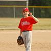 Dwight Baseball 6-9-11-4
