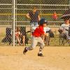 Dwight Baseball 6-9-11-88