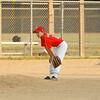 Dwight Baseball 6-9-11-174