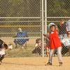 Dwight Baseball 6-9-11-149