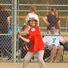 Dwight Baseball 6-9-11-236