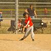 Dwight Baseball 6-9-11-78