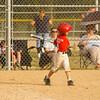 Dwight Baseball 6-9-11-63