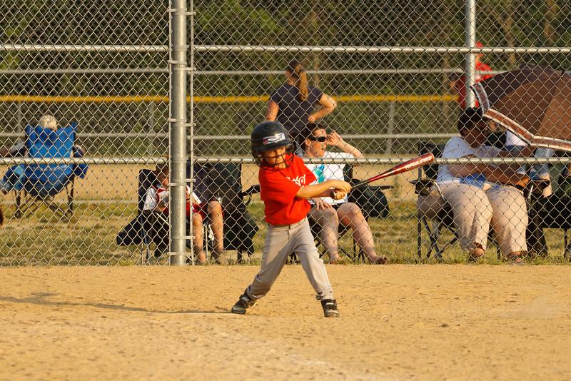 Dwight Baseball 6-9-11-49