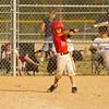 Dwight Baseball 6-9-11-67