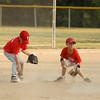 Dwight Baseball 6-9-11-182