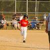 Dwight Baseball 6-9-11-115