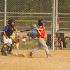 Dwight Baseball 6-9-11-126