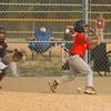 Dwight Baseball 6-9-11-221