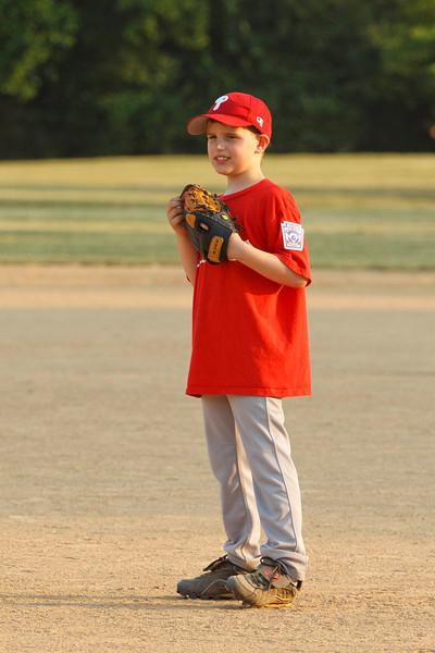 Dwight Baseball 6-9-11-178