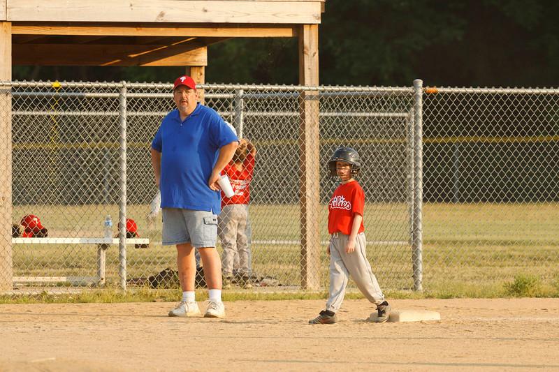 Dwight Baseball 6-9-11-128